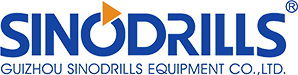 Guizhou Sinodrills Equipment Co.,Ltd.