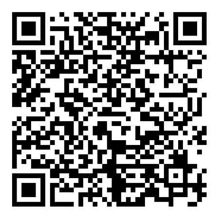 Scan To Contact